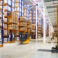 Industrial-cleaning-Factory-and-warehouses-cleaning-services
