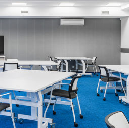 Educational-Cleaning-Service-college-group-study-room