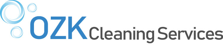 OZK cleaning services